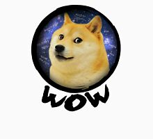 such wow - Chronicles of Doge (Volume I) T-Shirt