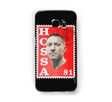 Post Hossa Samsung Galaxy Case/Skin