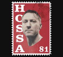 Post Hossa T-Shirt