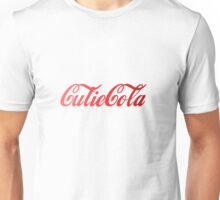 Cutie Cola Unisex T-Shirt