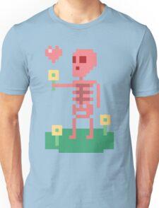 Lovely Bones Unisex T-Shirt