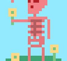 Lovely Bones by ultraboom3