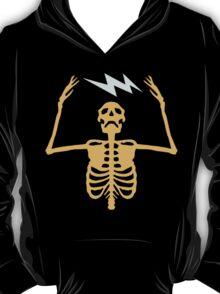 The Rune Of The Machine T-Shirt