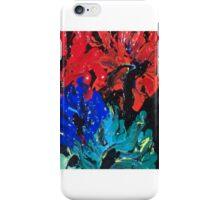 Still Wet 3 iPhone Case/Skin