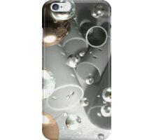 Shampoo and Set iPhone Case/Skin