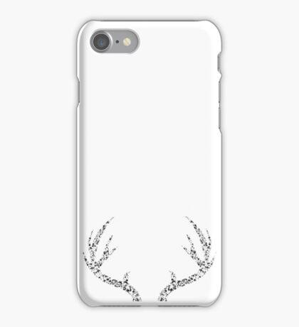 Dear Deer iPhone Case/Skin