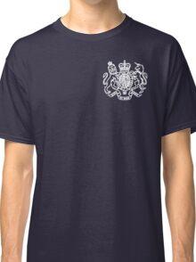 MI6 Classic T-Shirt