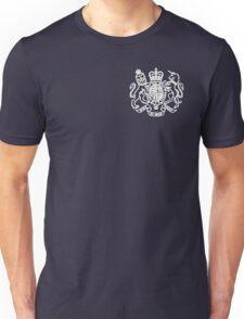 MI6 Unisex T-Shirt