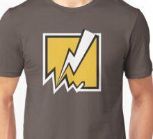 Bandit Operator Logo Unisex T-Shirt