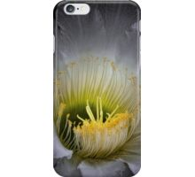 The Queen of the Night iPhone Case/Skin