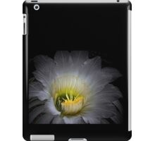 The Queen of the Night iPad Case/Skin