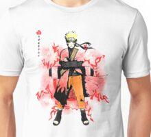 Sage Mode Unisex T-Shirt