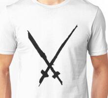 Xiu Xiu Unisex T-Shirt