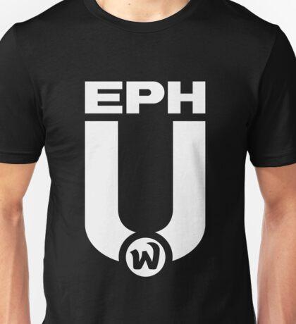EPHWURD - EPH U Unisex T-Shirt