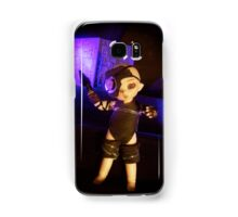 .5 of 9 Samsung Galaxy Case/Skin