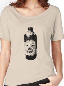 Jack O' Bottle Women's Relaxed Fit T-Shirt