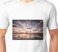 Atlantic Sky Unisex T-Shirt