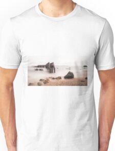 Ballycastle - Bridge to Nowhere Unisex T-Shirt