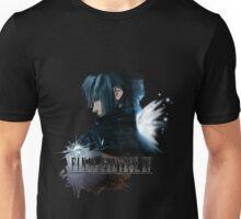 Noctis (Final Fantasy XV) version 3 Unisex T-Shirt