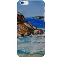 West Beach Esperance iPhone Case/Skin