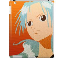 Vivi - One Piece iPad Case/Skin