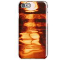 Dance By iPhone Case/Skin