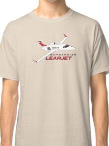 Learjet Classic T-Shirt