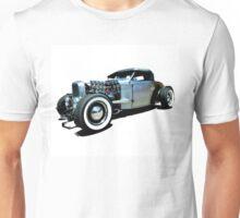 HOTROD-FORD Unisex T-Shirt