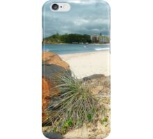 Beautiful Forster 0002 iPhone Case/Skin