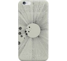 Flying Lotus - Cosmogramma iPhone Case/Skin