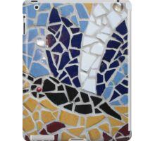 MARIPOSA iPad Case/Skin