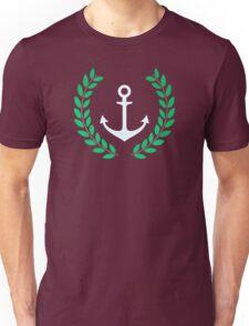 Pablo Escobar Knot Sweater Unisex T-Shirt