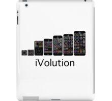 iVolution iPad Case/Skin