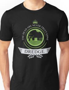 Magic the Gathering - Dredge Life V2 Unisex T-Shirt