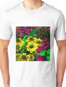 Blackeyed Suzy Unisex T-Shirt