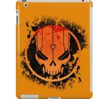 Blacklight Retribution iPad Case/Skin