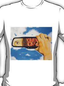 Tempering T-Shirt