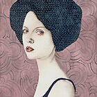 Melanie by SofiaBonati