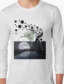 Moon dance 3 T-Shirt