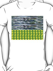 DAY AT THE RACES T-Shirt