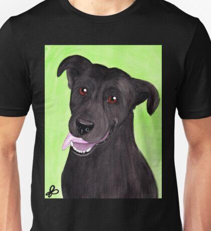 Boomer Unisex T-Shirt