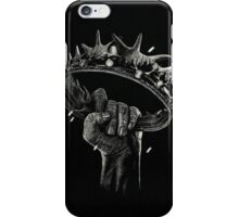 Game Of Thrones iPhone Case/Skin