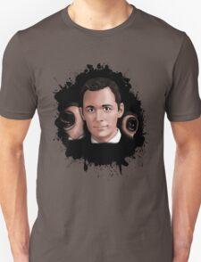 Team Levi Unisex T-Shirt