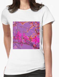 Blossom Time T-Shirt