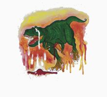 Teary T-rex Kids Clothes