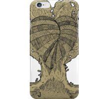 We Belong iPhone Case/Skin