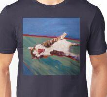 My Personal Demon Unisex T-Shirt