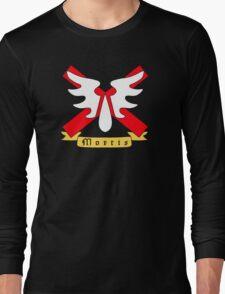 Blood Angels Death Company Long Sleeve T-Shirt