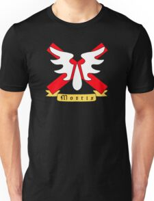 Blood Angels Death Company Unisex T-Shirt