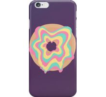 Glazed and Confused iPhone Case/Skin